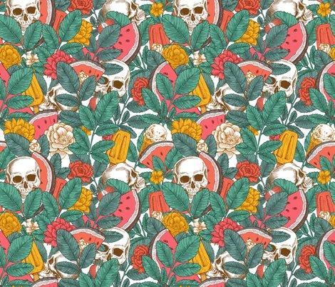 Rsummer-florals-seamless-pattern-hipster-floral-skull-background-vector-illustration_shop_preview