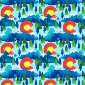 Rrcolorado-sun-and-splash_shop_thumb