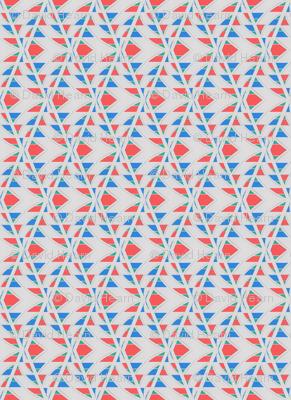Thorn Geometry (Bone)