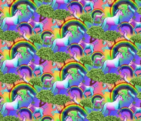 Rrrrrainbows-and-unicorns_shop_preview