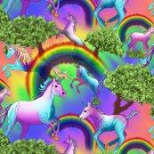 Rrrrrainbows-and-unicorns_shop_thumb