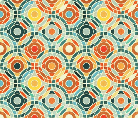 Rrrbauhaus_geometric_04_texture_3000px_shop_preview
