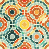 Rrrbauhaus_geometric_04_texture_3000px_shop_thumb