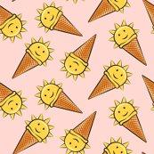 Rsunshine-cones-17_shop_thumb