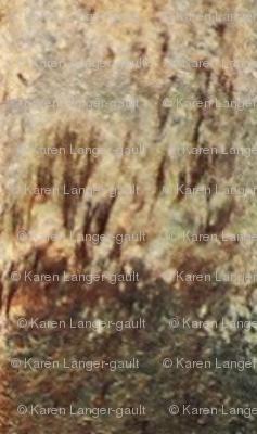 KRLGFP-PIER ABSTRACT-HALFBRICK
