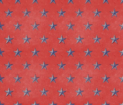 Rstars-print-red-white-and-blue-vintage_shop_preview