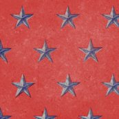 Rstars-print-red-white-and-blue-vintage_shop_thumb