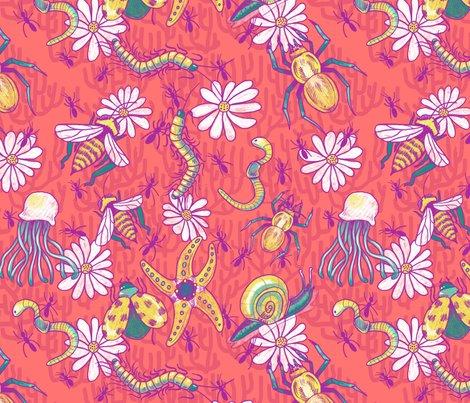 Rrrrinvertebrates-pattern_shop_preview