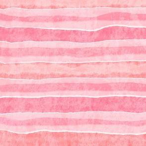 Strawberry Bacon