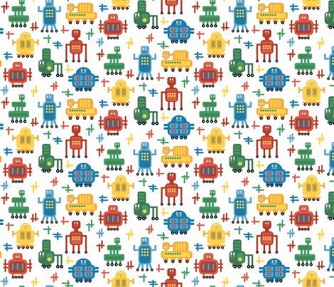Rrrr201806-robots_shop_preview