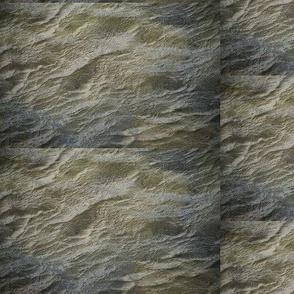 KRLGFP1023-LakeMichiganH20-halfdrop