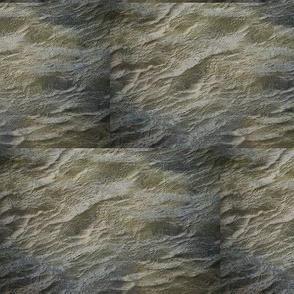 KRLGFP1023-LakeMichiganH20-halfbrick