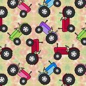 Rr4-wheels_shop_thumb