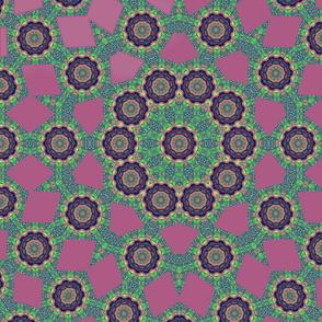 NeonScopePink2