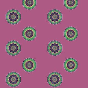 NeonScopePink