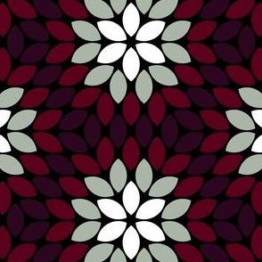 07678254 : R6R lens 4 : spoonflower0444