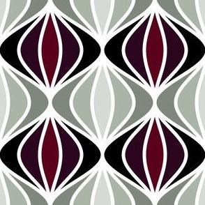 07678288 : sine pod : elegant