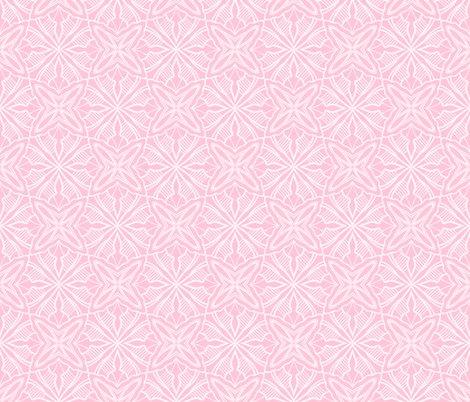 Rflower_tile_pattern_029_shop_preview