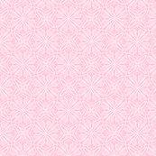 Rflower_tile_pattern_029_shop_thumb