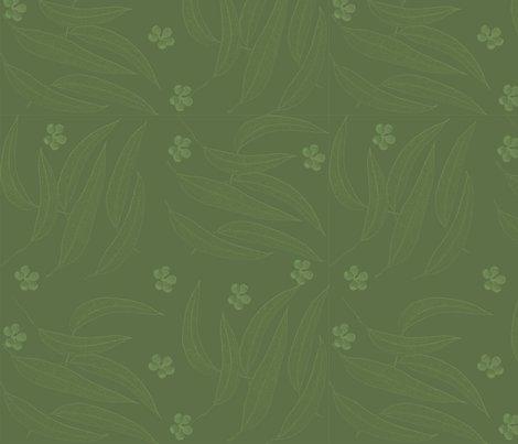 Reucalyptus-coordinate-3_shop_preview