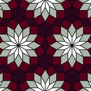 07678427 : SC3 V234R : elegant