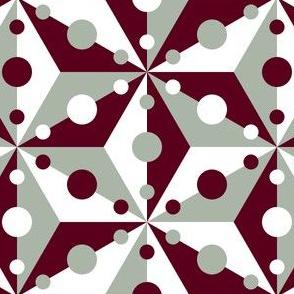07678428 : SC3C spotty : elegant