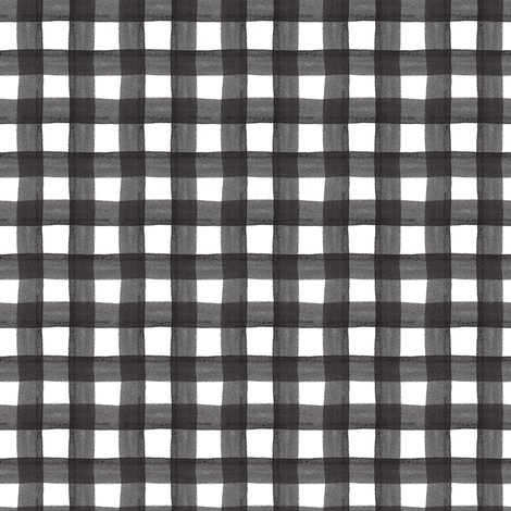 Rblack-gingham_shop_preview