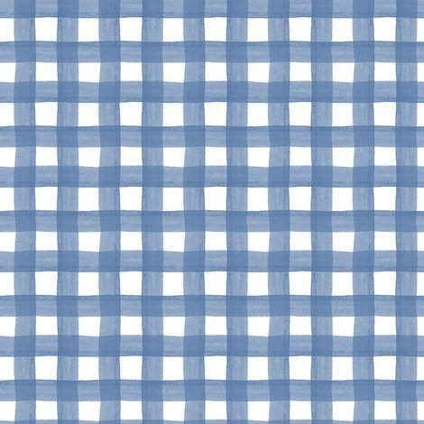 Rblue-gingham_shop_preview