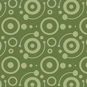 Rcrop-circles-8x8_shop_thumb