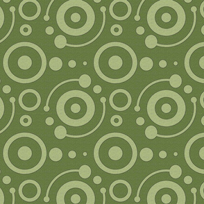 Rcrop-circles-8x8_shop_thumb