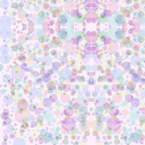 confetti kaleidoscope