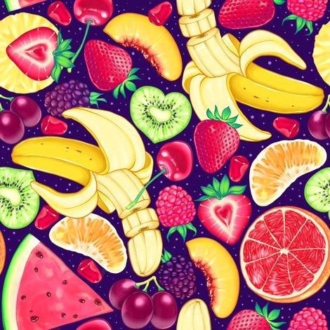 Rbigfruit_tile_final_150_shop_preview