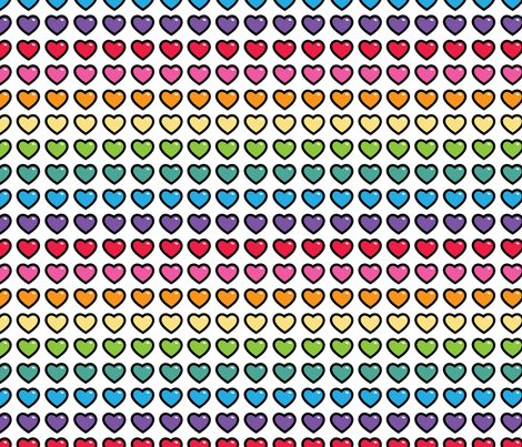 Raloha-hearts-rainbow-1-inch_shop_preview