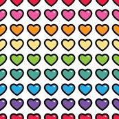 Raloha-hearts-rainbow-1-inch_shop_thumb