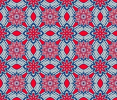 1462_star-striped_6x6_shop_preview