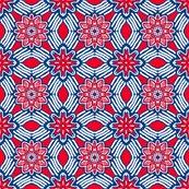 1462_star-striped_6x6_shop_thumb
