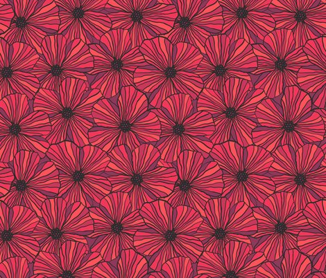 Rflowers_colors-01_shop_preview