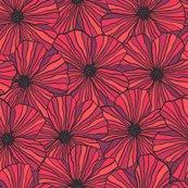 Rflowers_colors-01_shop_thumb