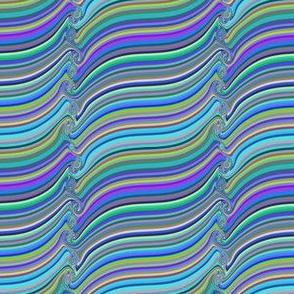 Rainbow Flow 2