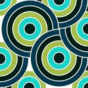 Rrcircles-in-blue-and-green-ver-3-by-kedoki_shop_thumb