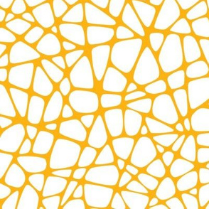 Webxotic yellow