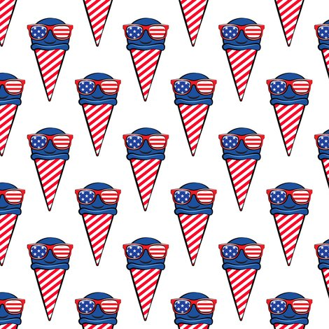 Rred-white-and-blue-cones-03_shop_preview