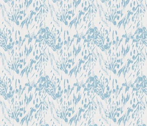 Wings_-_blue-texture_shop_preview