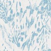 Wings_-_blue-texture_shop_thumb