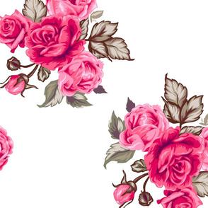 Rambling Rose 2