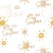 Ryou-are-my-sunshine-01_shop_thumb
