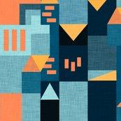 Bauhaus-text-teal_shop_thumb