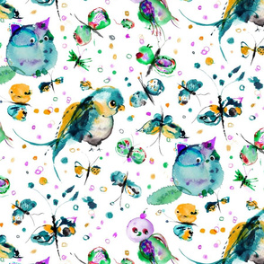 spoonflower-emerald-green-300