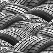 Rrrrcar-tyres-4_shop_thumb