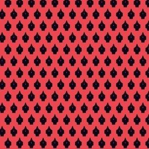 Pen pattern
